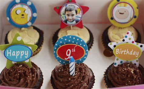 Cup Cake Unik 1 kue ulang tahun cupcake yang unik lunetta home