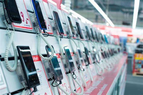 Handuk Mutia mediamarkt filialen produkte angebote und