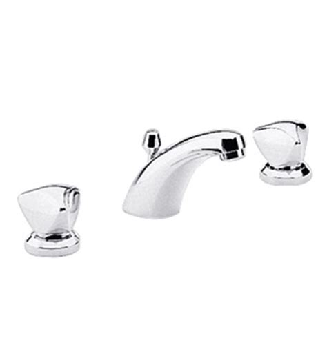 grohe bathroom faucet parts grohe 20856 classic replacement parts