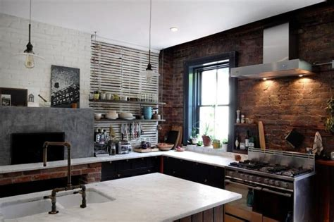 small kitchen ideas clean