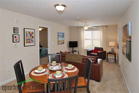 Mountain Valley Apartments Morgantown Wv Reviews Mountain Valley Apartments Photo 43