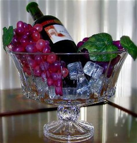 wine themed table decorations table decoration for a wine theme ideas
