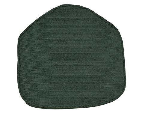 shaped seat pads venice gift ideas