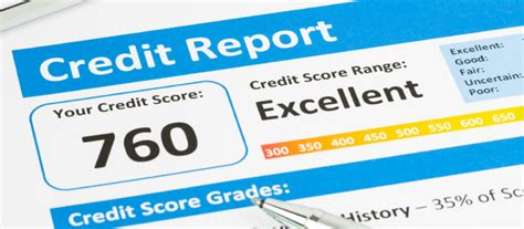 What Does Records On A Credit Report What Is A Credit Report And What Does It Include