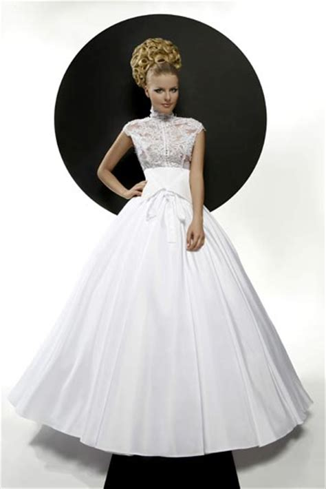 dress templates for photoshop photoshop wedding dresses templates