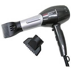Chi hair dryer hair dryer