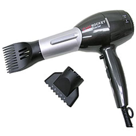 Best Hair Dryer With Cold Setting best hair dryer 2014 top hair dryers for my hair type