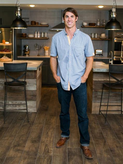 most recent fixer a fixer for a most eligible bachelor hgtv s fixer with chip and joanna gaines hgtv