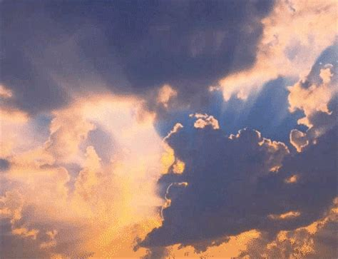 feel free boobles lafotografica pinterest sky free clouds gif www pixshark com images galleries with a bite