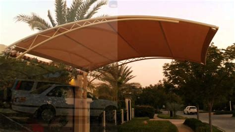 vehicle shade awning car park shades tents awnings canopies school shades