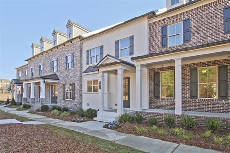 encore walk by traton homes offers superb location near