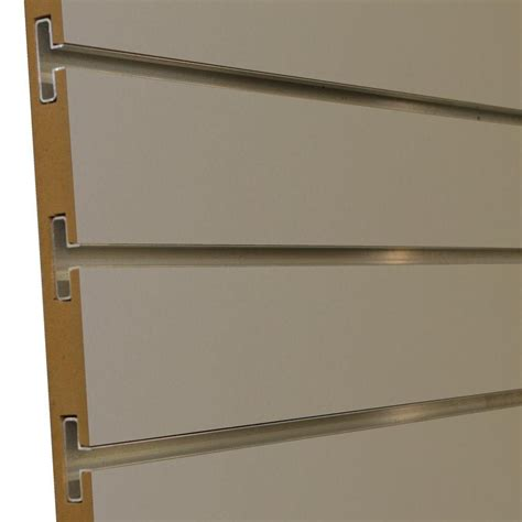 slatwall panels accessories wall organization the
