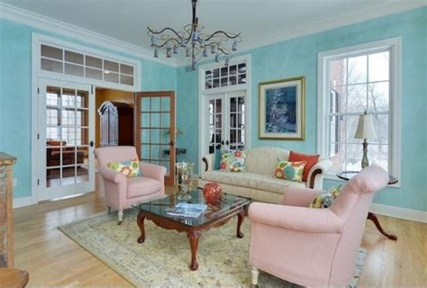 robins egg blue living room 17 best images about paint colors on miss mustard seeds shabby chic bedrooms and