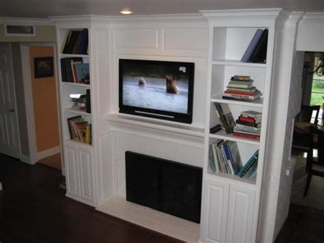 tv above gas fireplace flat screen tv fireplace for the home