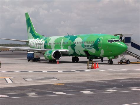 image gallery kulula airlines hoax