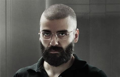 nathan ex machina ex machina 2015 evan s blog