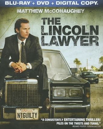 lincoln lawyer spoiler o poder e a the lincoln lawyer ht forum
