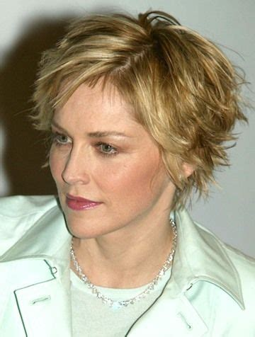 hairstyles for fine hair 50 plus plus size short hairstyles for women over 50