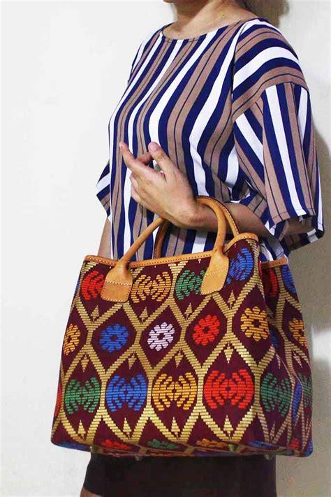 Batik Arimbi arimbi djokdja batik and handicraft