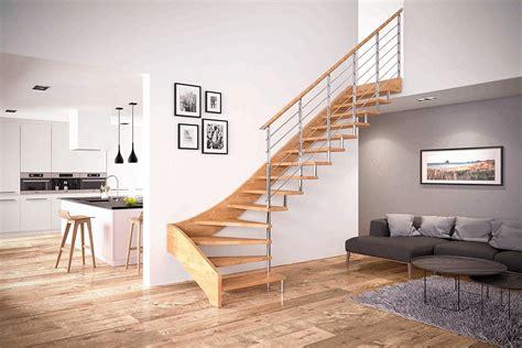 come arredare una scala interna scegliere la scala per collegare il sottotetto cose di casa
