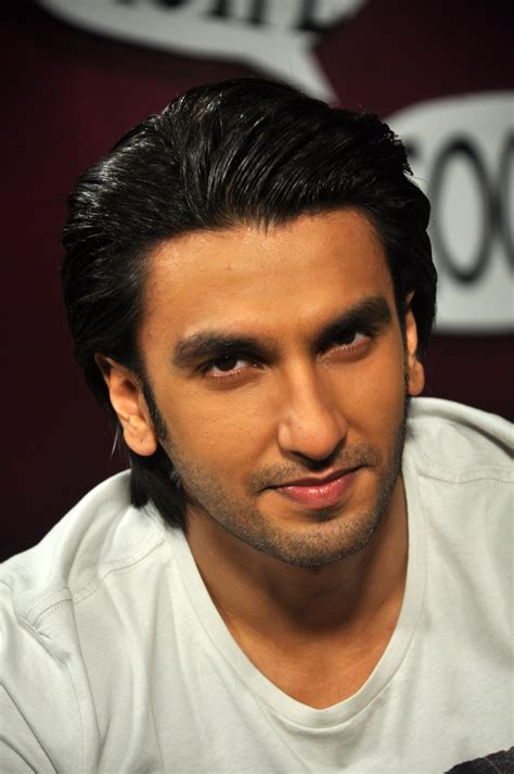 ranbir singh hairstyle sajda 17 best images about ranveer singh on pinterest god