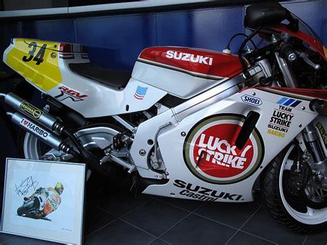 Motorrad Tuning Firma by Lkm Tuning Motorrad News