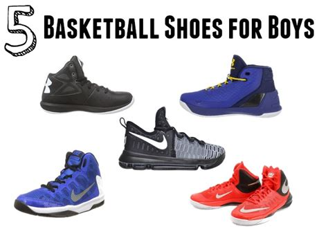 cool basketball shoes for boys cool basketball shoes for boys without pink