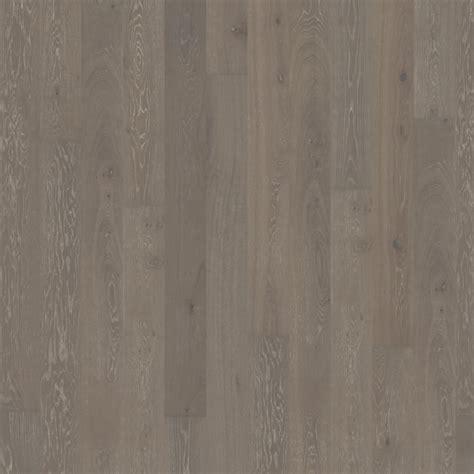 Hazy Hardwood Floors by Kahrs Oak Nouveau Engineered Wood Flooring