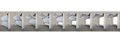 The Benefits Of Trackless Wooden Garage Doors Lakes Doors Trackless Garage Door