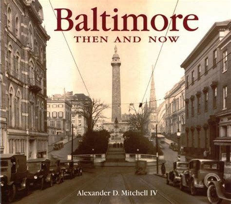 baltimore streetcar memories books 159 best images about maryland on the