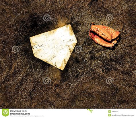home plate royalty free stock image image 9441446 home plate royalty free stock photo image 18856325
