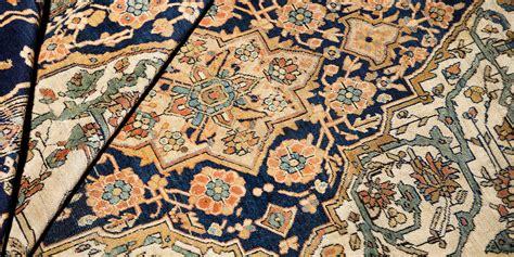 tappeti persiani antichi tappeti persiani restauro vendita e custodia di tappeti
