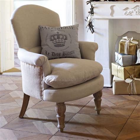 ikea stühle sessel sessel natur bestseller shop f 252 r m 246 bel und einrichtungen