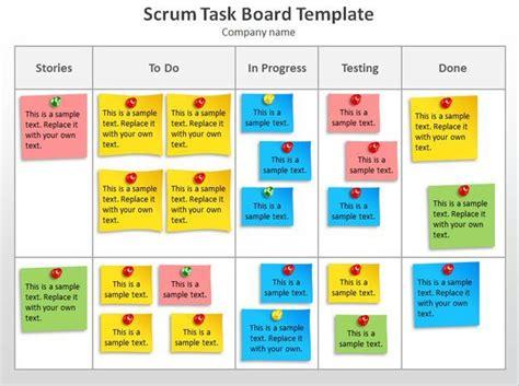 best 25 scrum board ideas on pinterest agile board