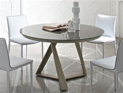 tavolo bontempi bontempi tavoli lissone resnati mobili tavoli bontempi
