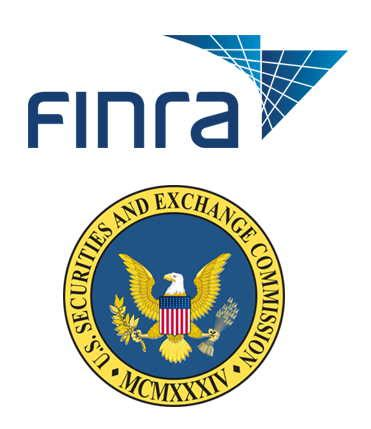 finra pattern day trading rule what is the pdt rule and how to avoid it trade options
