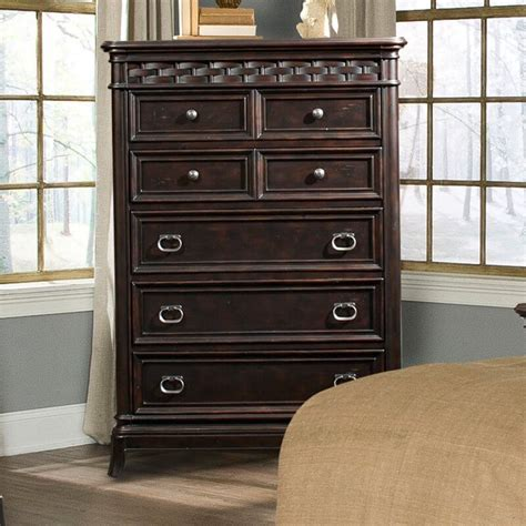 types of dressers furniture