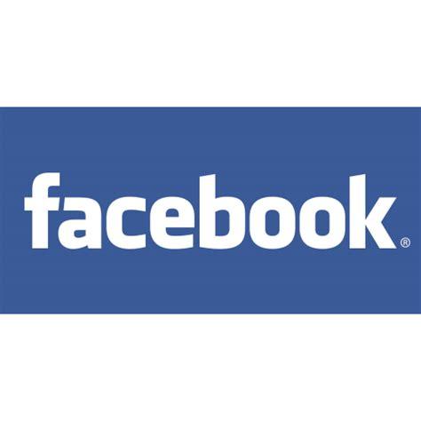 imagenes en negro para facebook 7 opciones y trucos para facebook poco conocidos