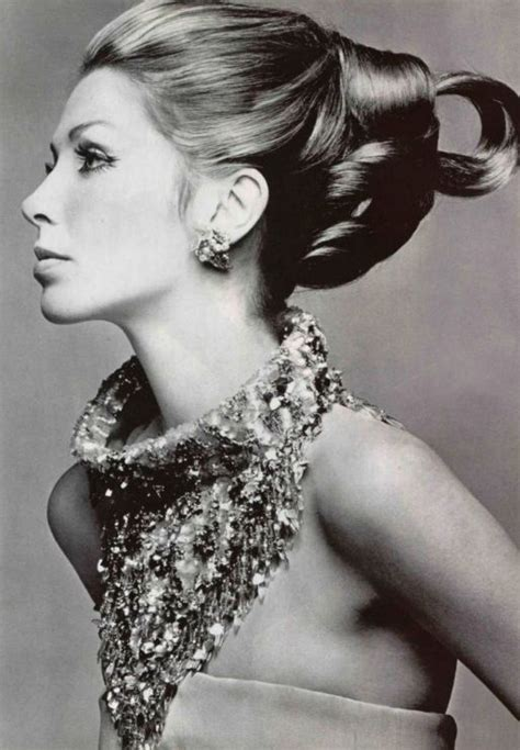 1966 neckline hair cuts 50 best images about 60s era makeup hair looks on