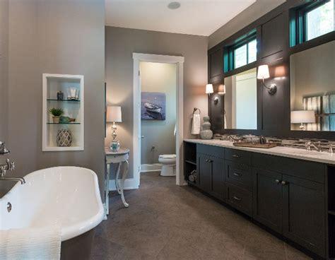 grey paint sles coastal beach house for sale home bunch interior design