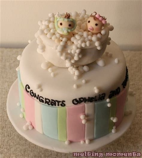 Unisex Baby Shower Cakes by Living Room Decorating Ideas Baby Shower Cakes For Unisex