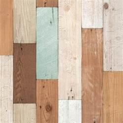 home depot wood wall paneling rustic wood panel self adhesive wallpaper scrap home depot