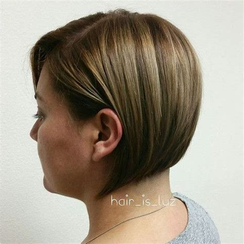 bad aline haircuts 46 best images about hair styles on pinterest short