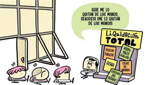imagenes politicas graciosas venezuela dibujos para entender la crisis espa 241 a el pa 205 s