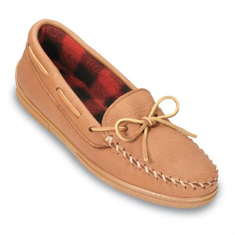 are moccasins slippers moccasins images