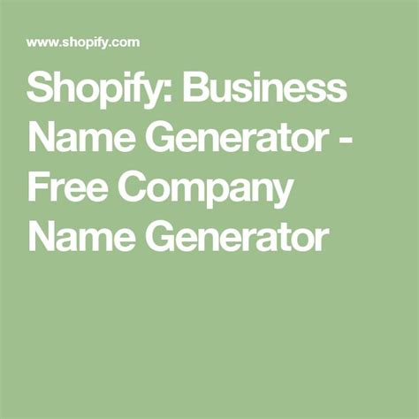 tattoo company name generator the 25 best find a business name ideas on pinterest