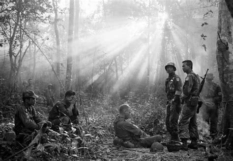 imagenes reales guerra vietnam vietnam la guerra real en fotos joseangelgonzalez com