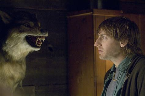 Cabin In The Woods Joss Whedon by The Cabin In The Woods Fran Kranz On The Joss Whedon
