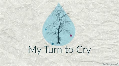 exo my turn to cry vcr at exo luxion reaction exo my turn to cry cover youtube