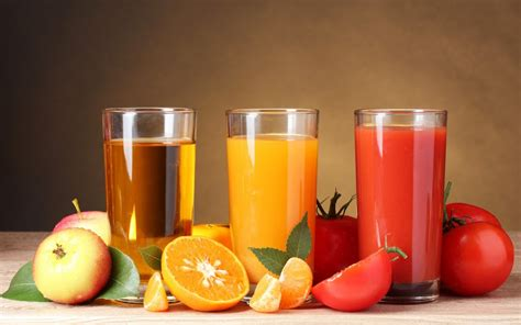 Product Citrange Juice Side Juicer which fruit vegetable juices are for your skin ndtv food